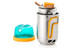 BioLite Campstove Family Bundle